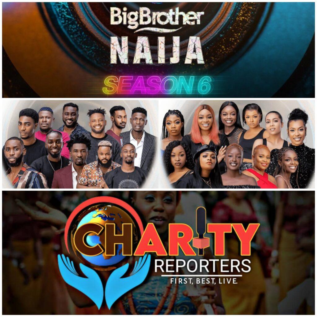 Names of Big Brother Naija (BBNaija) 2021 Housemates ...